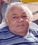 O chateaubriandense Francisco Aparecido Giroto, 61 anos, foi um dos primeiros a chegar ao Mutirão da Cidadania, que acontece neste sábado (19) e domingo (20) em Assis Chateaubriand.  O morador da Avenida São Paulo, Jardim Progresso, chegou logo ao amanhec