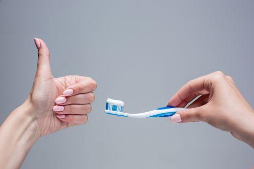Vacina Solid�ria vai arrecadar itens de higiene pessoal.