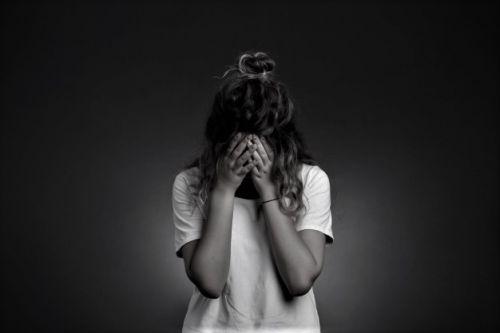 Prefeitura de Mandaguari promove roda de conversa sobre viol�ncia contra mulheres