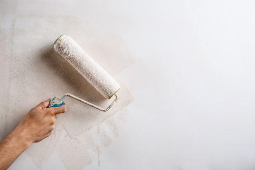 Prefeitura oferece curso gratuito de pintura decorativa neste m�s