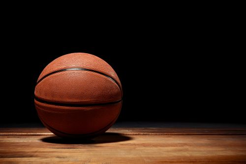 Mandaguari pode sediar fases regionais dos Jogos Abertos e da Juventude