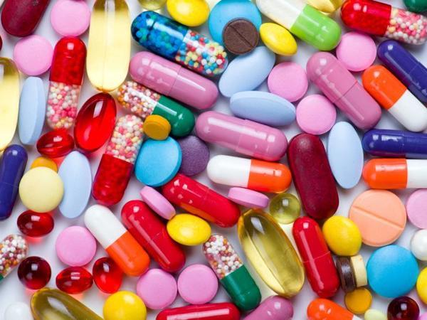Farmácia Popular oferece remédios gratuitos e com descontos de até 90%