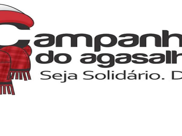 Mandaguari lança campanha do agasalho 2017