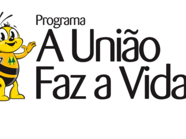 """""""União Faz a Vida"""" envolve 1.200 alunos da Rede Municipal de Ensino"""