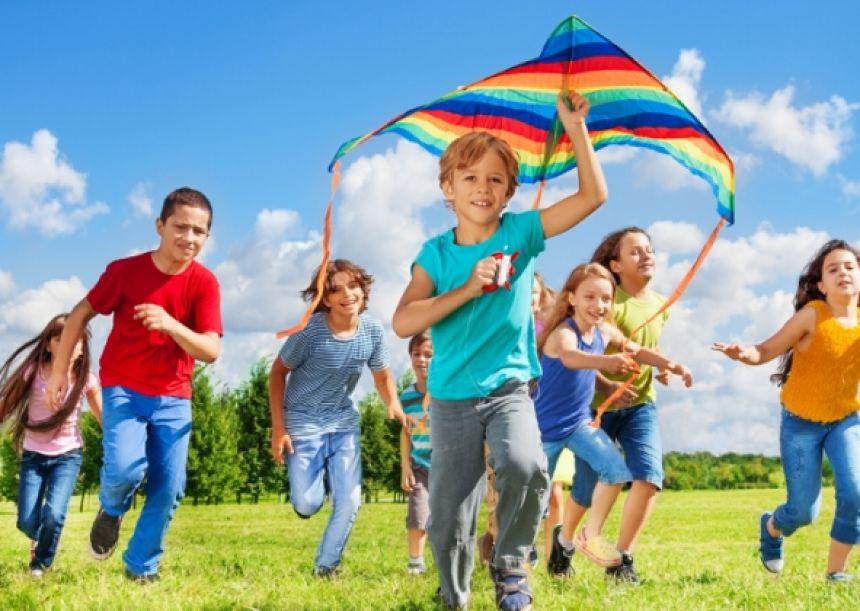 EDUCAÇÃO: NOVAS ATIVIDADES para Educação Infantil Online até 12/05/2020
