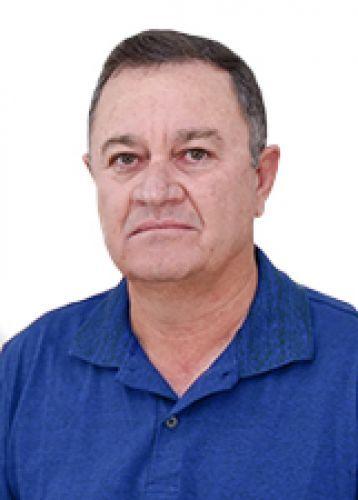 Antonio Bueno de Oliveira (PSDB)