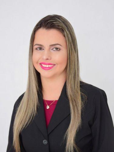Simone do Carmo Santos Morais