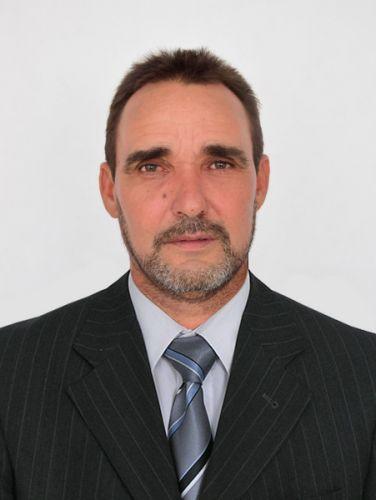José Faustino