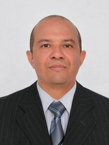 Gilvani  Francisco dos Santos